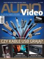 audio-video-test-kabli-usb.jpg