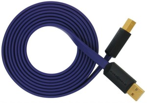 Wireworld Ultraviolet USB